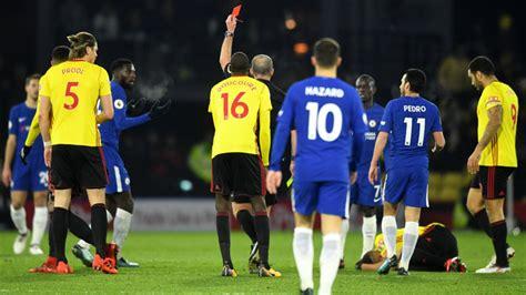 Soi kèo Chelsea vs Watford 20h00 ngày 05/05: Đối thủ quá ...