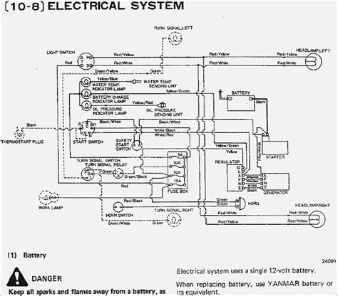 Deere 950 Wiring Diagram by Deere 1050 Wiring Diagram Tractor Forum Your
