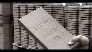 Chauffage À Inertie : aterno chauffage economique et radiateur inertie youtube ~ Nature-et-papiers.com Idées de Décoration