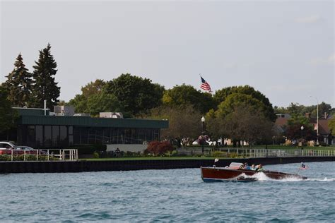 Boat Show Port Huron by Port Huron Photo Gallery Page Acbs Michigan Chapter