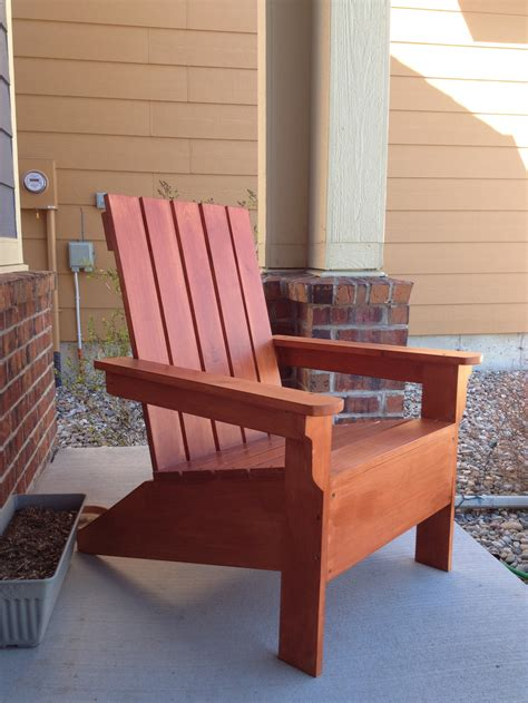 Lowes Shop Class Adirondack Chair Plans by Lowes Adirondack Chairs White White Chair Lowes Adirondack