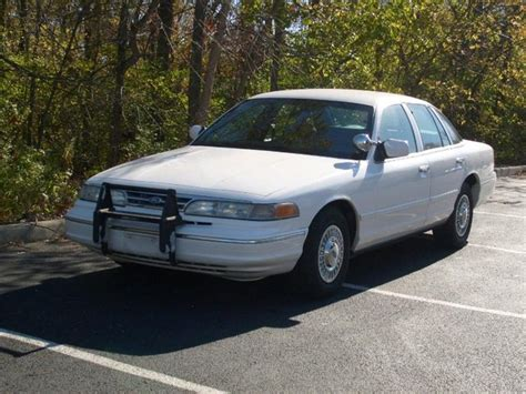 ford crown victoria user reviews cargurus