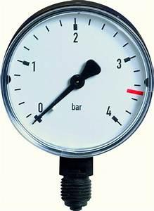 Manometre Pression Eau : manometre pression eau ~ Medecine-chirurgie-esthetiques.com Avis de Voitures