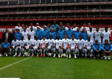 2013 Liga Deportiva Universitaria de Quito season