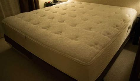 fix or replace worn out simmons mattress the mattress