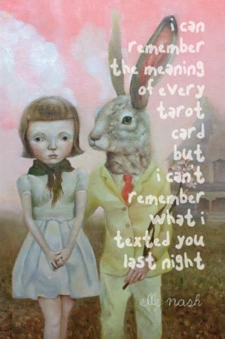 remember  meaning   tarot card