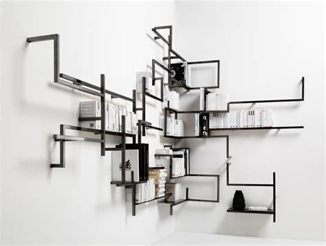 Ikea Molndal Lu Gantung room collection block shelving by kyuhyung cho and erik
