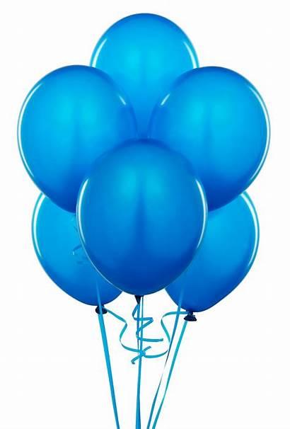 Clipart Balloon Title