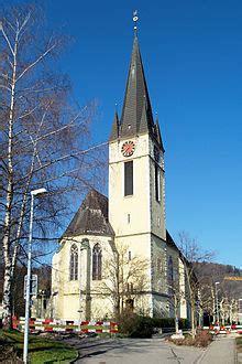 Neue Katholische Kirche (spreitenbach
