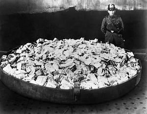 Folgen Der Inflation : inflation 1923 ein ei f r 320000000000 mark ~ A.2002-acura-tl-radio.info Haus und Dekorationen