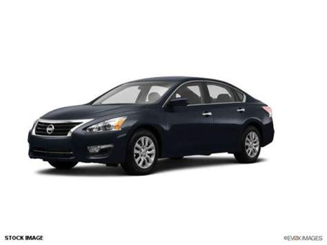 Purchase New 2014 Nissan Altima 25 S In 8680 Colerain Ave