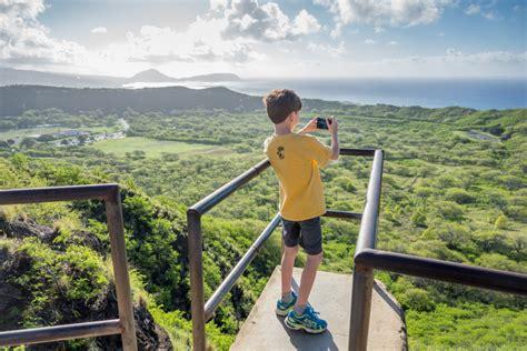 20 kid friendly activities on oahu practical family 450 | Stoen 160804 0060