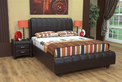 lance bedroom suite cheap bedroom suite  sale