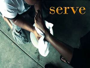 Keeping Your Head In The Game: At All Costs! Serving God's ...