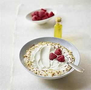 Richtiges Frühstück Zum Abnehmen : dhemm warum sport und di ten nicht beim abnehmen helfen welt ~ Buech-reservation.com Haus und Dekorationen