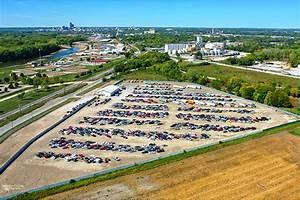 Cash for Cars Des Moines • We Buy Cars CashForCarscom