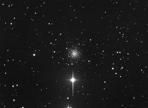 "Ngc 2419, The ""intergalactic Wanderer""  The Virtual"