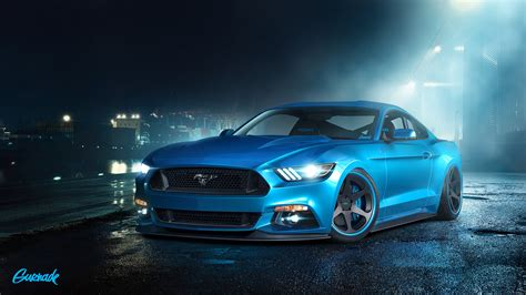 ford mustang gt wallpaper hd car wallpapers id