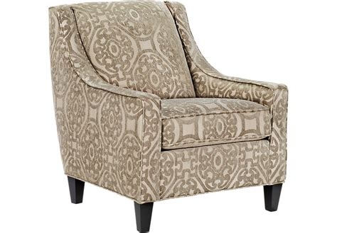 Sears Home Accent Chairs by Fresh Accent Chairs For Living Room Home