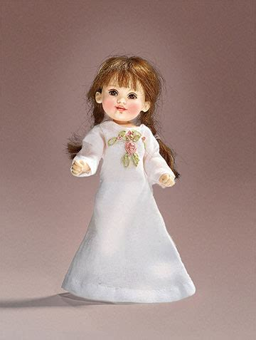 zombie cheerleader   madame alexander   toy shoppe
