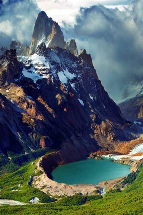landschaftsbilder atemberaubende aussichten archzinenet