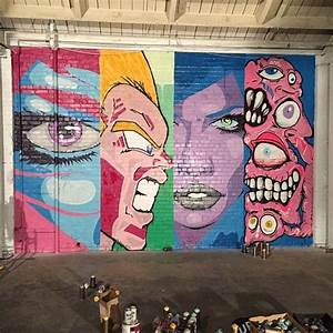 Chris Brown's Art Work | ART + COOL PICTURES | Pinterest ...