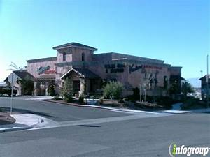 Best Of Henderson NV Things To Do Nearby