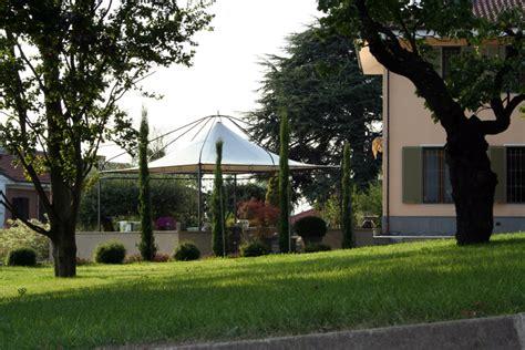 Foto Gazebo Foto Gazebo Di Baldeschi Livio S N C 44169 Habitissimo