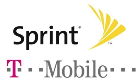 here we go again sprint and t mobile merger talks may resume