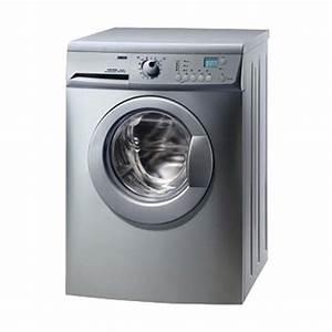 Laver Couette Machine 7kg : zanussi awn7120s lave linge 8kg graiet ~ Nature-et-papiers.com Idées de Décoration