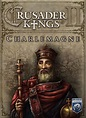 Charlemagne | Crusader Kings II Wiki | FANDOM powered by Wikia