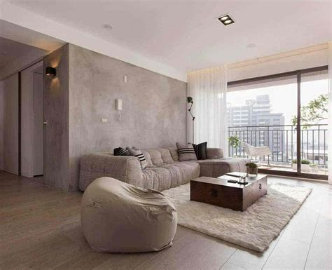 5 Feature Wall Ideas That'll Wow You  The Life Creative. Best Pictures For Living Room. Bamboo Living Room. Dining Chairs In Living Room. Upholstered Swivel Chairs For Living Room. Movies Living Room Theater. Living Room Lights Ideas. Guest Living Room. Living Room Dunedin