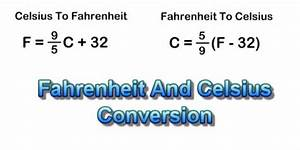 Convert 37.4 Celsius to Fahrenheit, Formula, Degrees ...