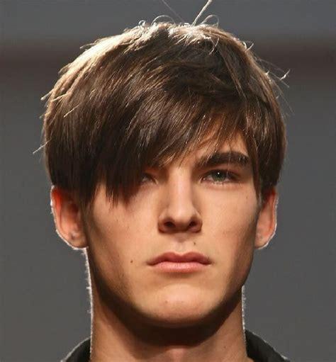 tren model rambut pendek pria edisi  buat lo makin