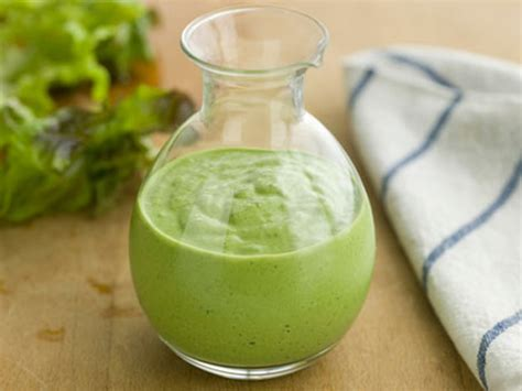 salad dressing salad dressing recipes that make everything better huffpost