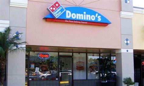 dominos pizza lake buena vista todays orlando