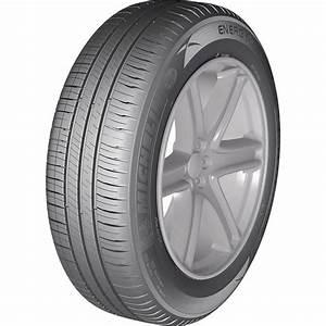 Pneu Michelin Crossclimate : pneu michelin aro 15 195 65 r15 91h tl energy xm2 toninho auto center ~ Medecine-chirurgie-esthetiques.com Avis de Voitures