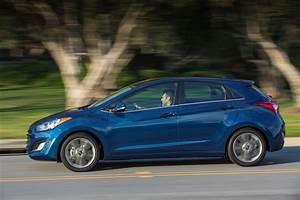 2016 Hyundai Elantra Gt Facelift Debuts In Chicago