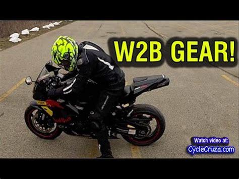 best place to buy motocross gear best place to buy motorcycle gear my gear updates moto