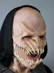 13 best Monster Makeup & FX Contacts images on Pinterest ...