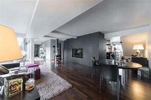 Wandfarbe Für Wohnzimmer : welche wandfarbe f r mein wohnzimmer ~ One.caynefoto.club Haus und Dekorationen