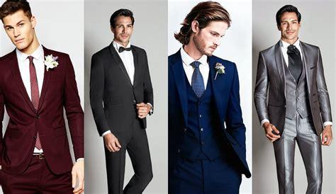 comment choisir le costume du mari 233 annuaire du mariage
