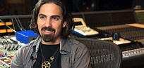 Exclusive: Bear McCreary Unreleased Terminator: TSCC Music ...