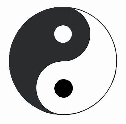 Symbols Yang Yin Meanings Pagan Symbol Meaning