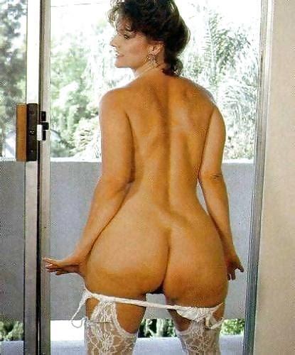 Big Retro Boobs Of Julie Juggs 44 Pics Xhamster