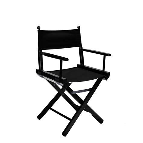 chaise metteur en sc 232 ne options location