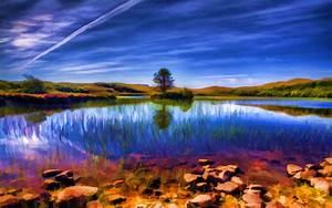 Beautiful Summer Backgrounds