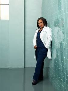 Index of /link-gallery/albums/Current_shows/Greys_Anatomy ...