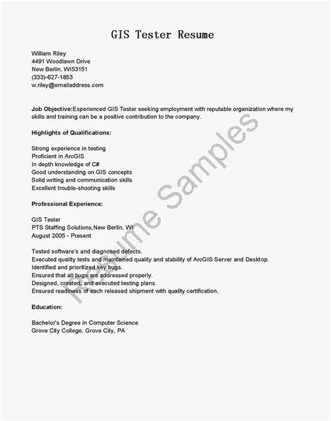 cnc machinist resume cover letter resume wording for sales associate resume cv exle pdf sle career objective free