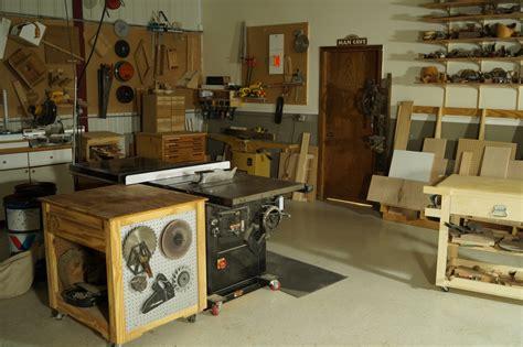 shop accident statistics woodworking safety wwgoa